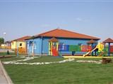Apartmány HOLIDAY VILLAGE SENEC - Petrovac