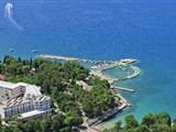 Hotel MALIN - Baška Voda