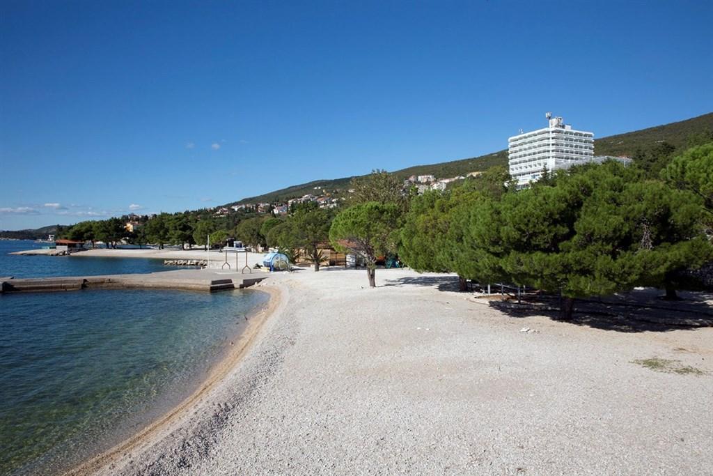 Hotel OMORIKA - Pigadia