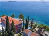 Hotel BELLEVUE - Zadar