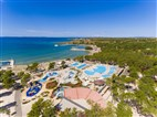 Apartamenty ZATON HOLIDAY RESORT 3* -