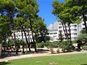 Hotel BIOKOVKA - Makarska