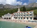 Hotel RIVA - Baška Voda