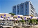 Hotel PALMA -