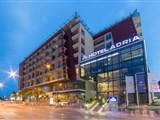 Hotel ADRIA - Ptuj