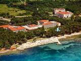 Hotel SOL AURORA - Tučepi