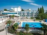 Hotel ZORNA - Coral Bay