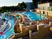 Family Hotel VESPERA - Mali Lošinj
