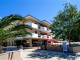 Hotel LAGUNA -