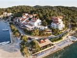Hotel ODISEJ - Zadar