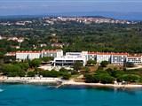 Hotel PARK PLAZA BELVEDERE -