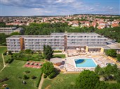 Arena Hotel HOLIDAY - Medulin