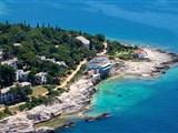 Apartmány ARENA VERUDELA BEACH - Wyspa Murter