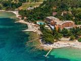Hotel SOL UMAG for Plava Laguna - Liptovský Ján