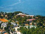 Residence SOL UMAG -