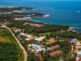 Hotel SOL GARDEN ISTRA - Canj
