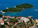 Hotel PINETA -