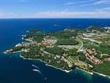 Apartmány KOVERSADA - Makarska