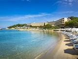 ISLAND Hotel ISTRA - Makarska