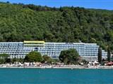 Hotel MIMOSA / LIDO PALACE - Harrachov