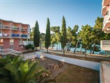 Hotel CENTINERA - Zadar