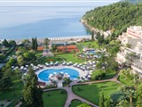 Hotel IBEROSTAR BELLEVUE - Węgry