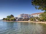 Hotel MIRAN - Suha Punta