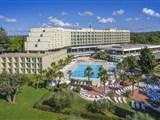 Hotel MATERADA -