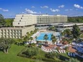 Hotel MATERADA - Poreč