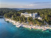 Hotel SPA BELLEVUE - Mali Lošinj
