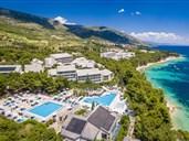 Hotel BRETANIDE Sport & Wellness resort - Bol