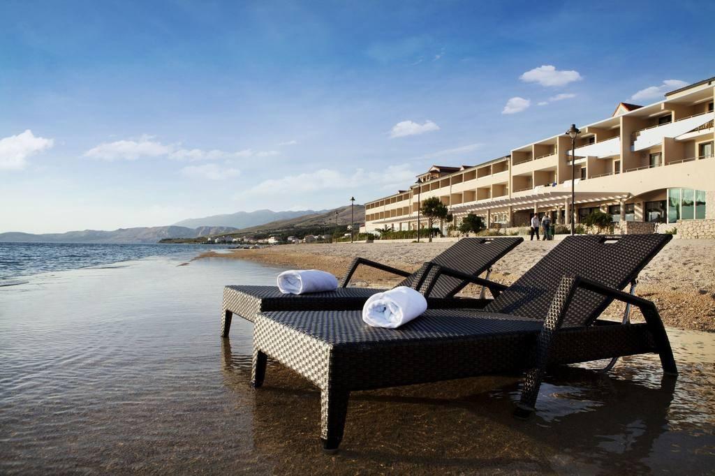Wellness Hotel PAGUS - Balatonalmádi