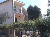 Apartmány PIKOLO - Sw. Filip i Jakov