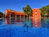 Hotel VILLA DONAT - Sw. Filip i Jakov