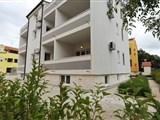Apartmány KRUNO - Makarska