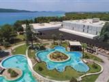 SOLARIS Hotel NIKO - Korfu
