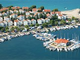 Villas SOLARIS KORNATI - Wyspa Murter