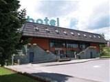 Hotel GRABOVAC -
