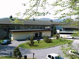 Hotel PLITVICE - Possidonio