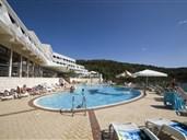 Hotel ADRIA - Vela Luka
