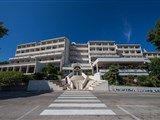 Hotel ISSA - Gradac