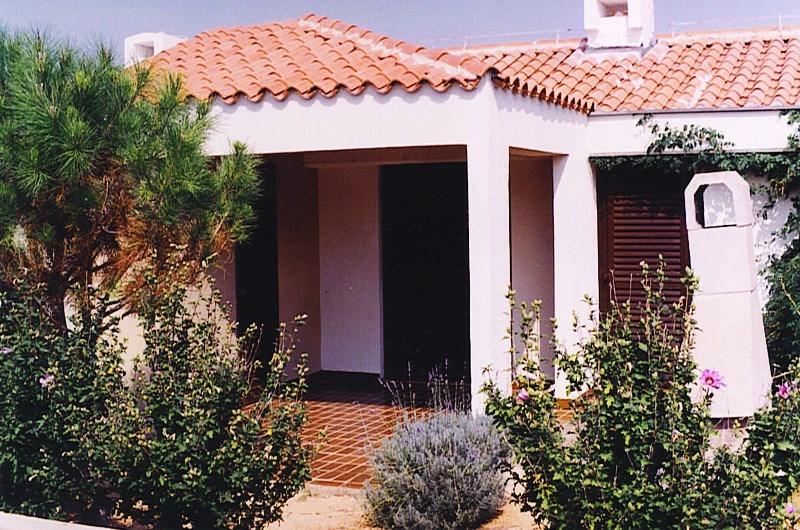 Apartmány HOSTIN-GAJAC - Rimini