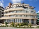 Hotel PERLA PLAYA - Słoweńskie wybrzeże