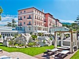 VALAMAR COLLECTION  IMPERIAL Hotel - Tigaki