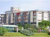 Rezidence LAGUNA GRANDE - Chorwacja