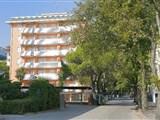 Rezidence MALTA -