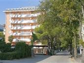 Rezidence MALTA - Bibione