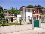 Villaggio DELFINO -