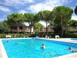 Villaggio TIVOLI -
