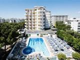 Hotel LUNA -
